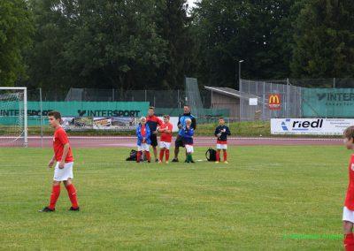 2.-Stadtwerke-Cup2019_072