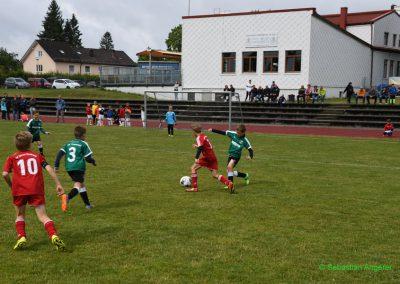 2.-Stadtwerke-Cup2019_073