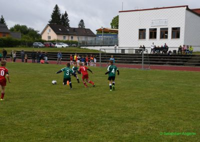2.-Stadtwerke-Cup2019_074