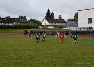 2.-Stadtwerke-Cup2019_075
