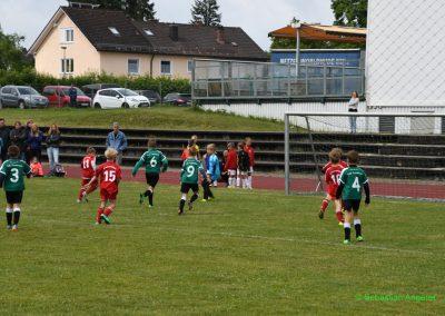 2.-Stadtwerke-Cup2019_076