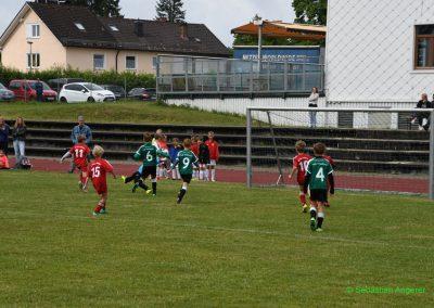 2.-Stadtwerke-Cup2019_077