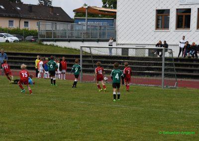 2.-Stadtwerke-Cup2019_078