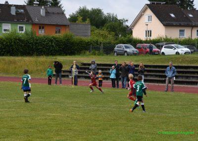 2.-Stadtwerke-Cup2019_079
