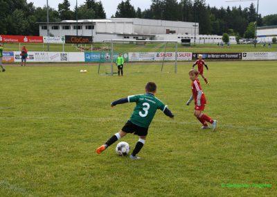 2.-Stadtwerke-Cup2019_080