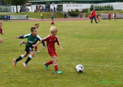 2.-Stadtwerke-Cup2019_081