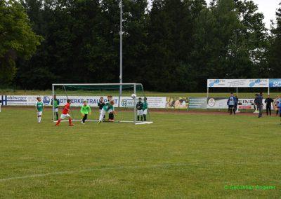 2.-Stadtwerke-Cup2019_082
