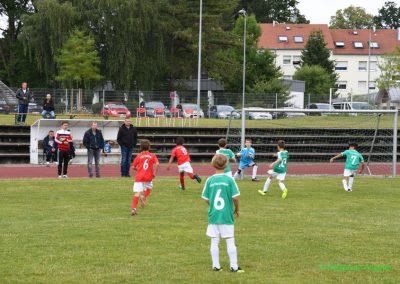 2.-Stadtwerke-Cup2019_083