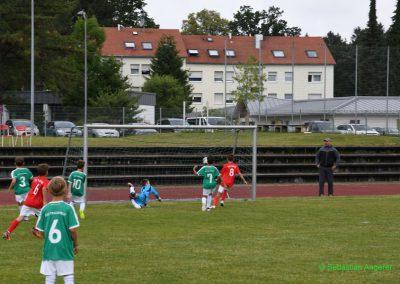 2.-Stadtwerke-Cup2019_084