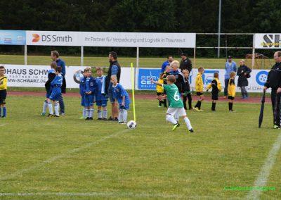2.-Stadtwerke-Cup2019_085