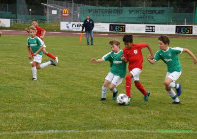 2.-Stadtwerke-Cup2019_086