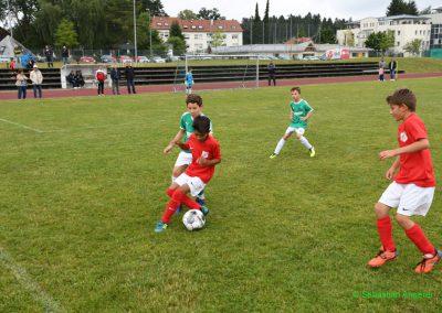 2.-Stadtwerke-Cup2019_087