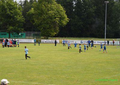 2.-Stadtwerke-Cup2019_088