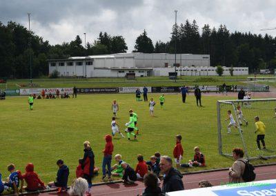 2.-Stadtwerke-Cup2019_089