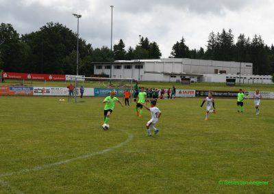 2.-Stadtwerke-Cup2019_090