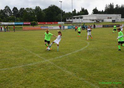 2.-Stadtwerke-Cup2019_091