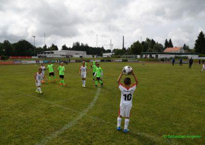 2.-Stadtwerke-Cup2019_092