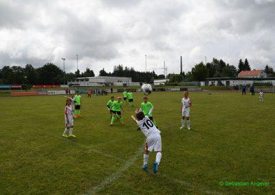 2.-Stadtwerke-Cup2019_093