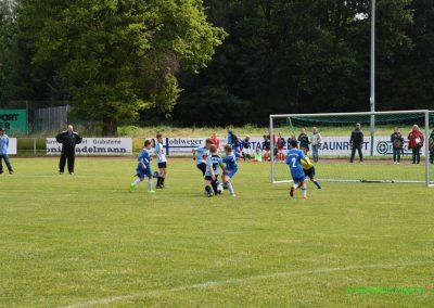 2.-Stadtwerke-Cup2019_094