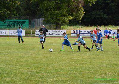 2.-Stadtwerke-Cup2019_095