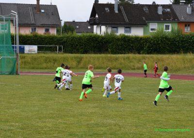 2.-Stadtwerke-Cup2019_096