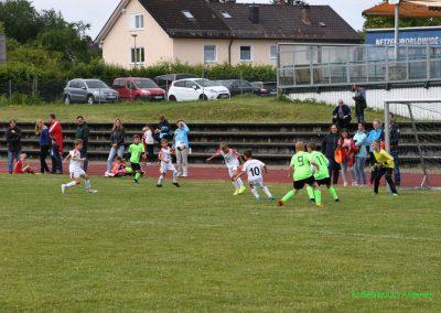 2.-Stadtwerke-Cup2019_097