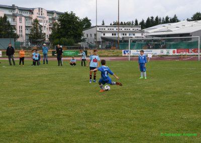 2.-Stadtwerke-Cup2019_098