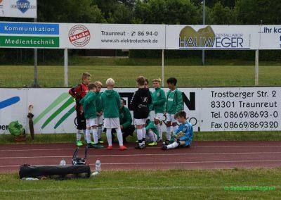 2.-Stadtwerke-Cup2019_099