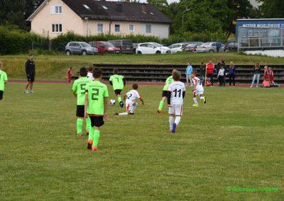 2.-Stadtwerke-Cup2019_100