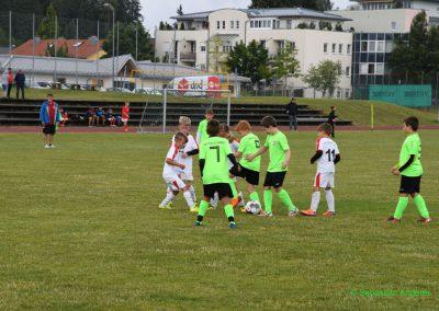 2.-Stadtwerke-Cup2019_103