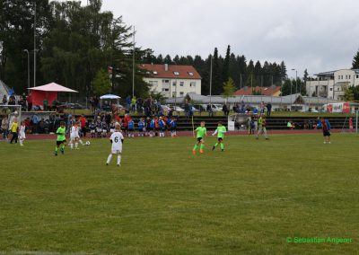 2.-Stadtwerke-Cup2019_104