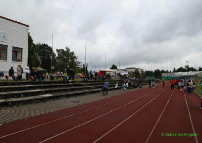 2.-Stadtwerke-Cup2019_105