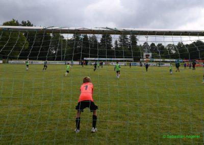 2.-Stadtwerke-Cup2019_106