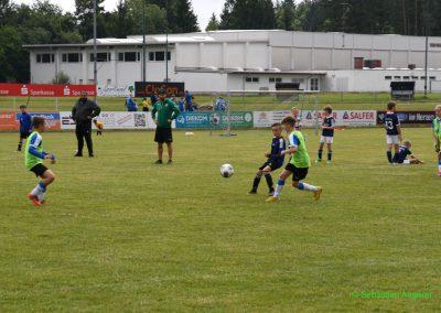2.-Stadtwerke-Cup2019_107