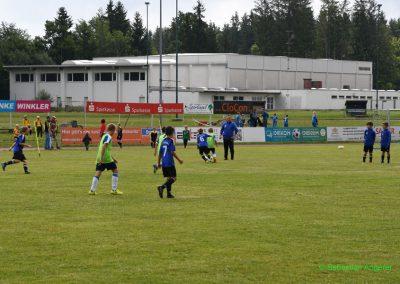 2.-Stadtwerke-Cup2019_108
