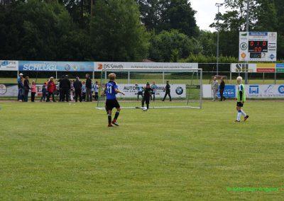 2.-Stadtwerke-Cup2019_109