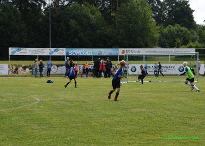 2.-Stadtwerke-Cup2019_110