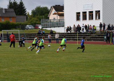 2.-Stadtwerke-Cup2019_111