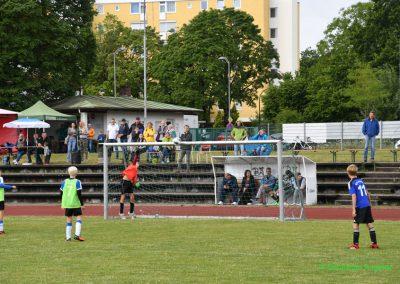 2.-Stadtwerke-Cup2019_112