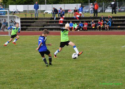 2.-Stadtwerke-Cup2019_113