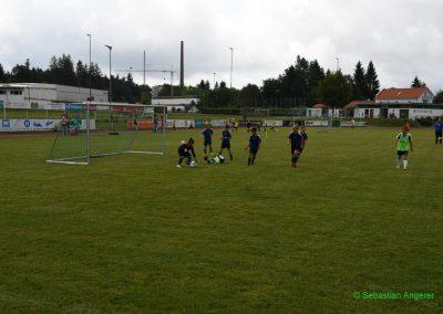 2.-Stadtwerke-Cup2019_114