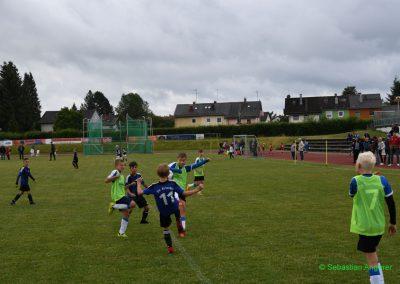 2.-Stadtwerke-Cup2019_117