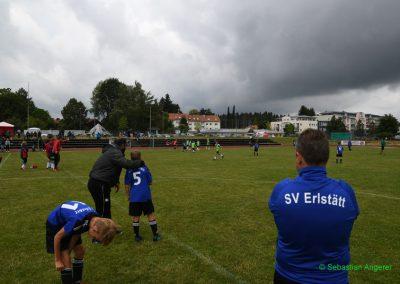 2.-Stadtwerke-Cup2019_120