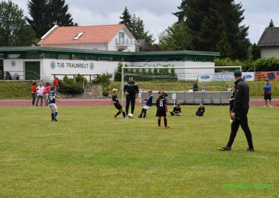 2.-Stadtwerke-Cup2019_121