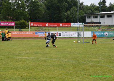 2.-Stadtwerke-Cup2019_125