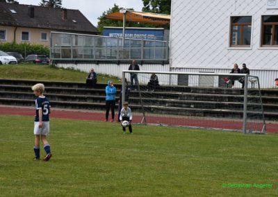 2.-Stadtwerke-Cup2019_126