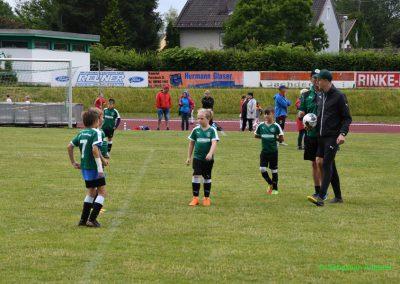 2.-Stadtwerke-Cup2019_127