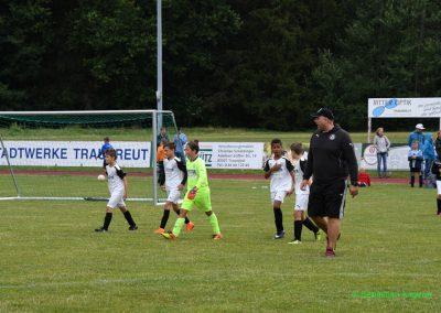 2.-Stadtwerke-Cup2019_128