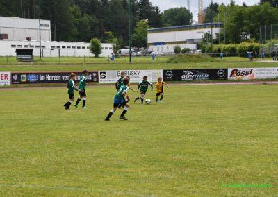 2.-Stadtwerke-Cup2019_131