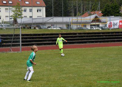 2.-Stadtwerke-Cup2019_132